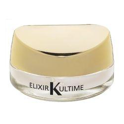 Kerastase Elixir Ultime Solid Serum - Твердый бальзам 18 мл