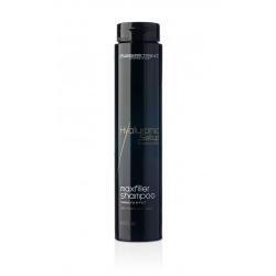 Assistant Professional Hyaluronic Setup Maxfiller Shampoo - Шампунь с гиалуроновой кислотой, 250 мл