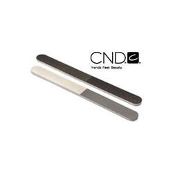 CND 4 Way - Пилка для ногтей