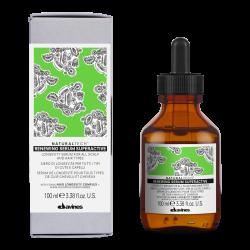 Davines Renewing Serum Superactive - Обновляющяя суперактивная сыворотка, 100 мл
