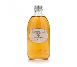 Egomania Shower Oil Cocoa - Масло для душа Какао 500 мл