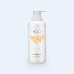 Premium Professional - Фитотоник для чувствительной кожи, 400 мл