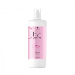 Schwarzkopf BC Bonacure pH 4.5 Color Freeze. Conditioner - Кондиционер для окрашенных волос, 1000 мл