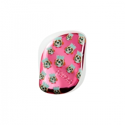 Tangle Teezer Compact Styler Lucy & Lydia Prince Harley - Расческа для волос
