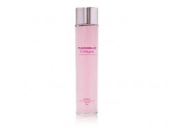 Deoproce Cleanbello Collagen Essential Moisture Skin - Тонер для лица увлажняющий, 150 мл
