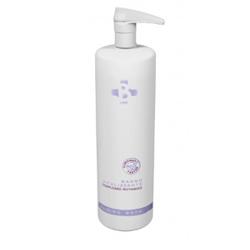 Hair Company Double Action Bagno Vitalizzante Shampoo - Специальный шампунь против выпадения волос 1000 мл