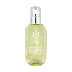 Xeno Real 6 Blend Hair Oil - Масло для волос 100 мл