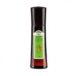 Xeno Argania Argan Hair Oil - Масло для волос аргановое 100 мл