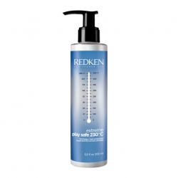 Redken Extreme Play Safe - Стайлинг-термозащита  230°C, 200 мл