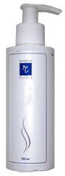 R-studio Лосьон-тоник для сухой и чувствительной кожи 80 мл