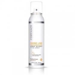 Coiffance Shine Spray - Спрей для блеска, 150 мл
