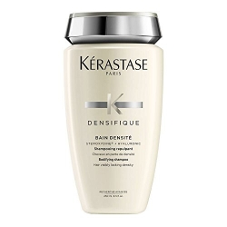 Kerastase Densifique Bain Densite - Уплотняющий шампунь, 250 мл