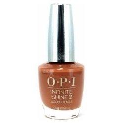 Opi Infinite Shine Brains & Bronze, - Лак для ногтей, 15мл