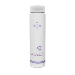 Hair Company Double Action Bagno Vitalizzante Shampoo - Специальный шампунь против выпадения волос 200 мл
