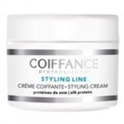 Coiffance Styling Creme - Крем для укладки волос, 75 мл