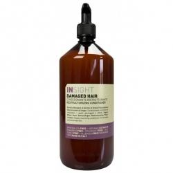 Insight Damaged Hair - Кондиционер для поврежденных волос, 100 мл