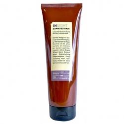 Insight Damaged Hair - Маска для поврежденных волос, 250 мл