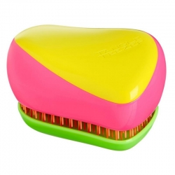 Tangle Teezer Compact Styler Kaleidoscope - Расческа для волос