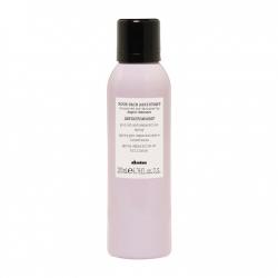Davines Your Hair Assistant Definition mist - Текстурирующий спрей, 200 мл