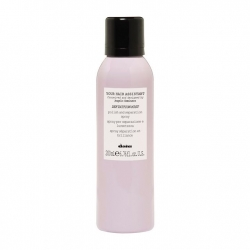 Davines Your Hair Assistant Definition mist - Текстурирующий спрей, 200 мл