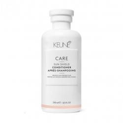 Keune Care Sun Shield Conditioner - Кондиционер Солнечная линия 250 мл