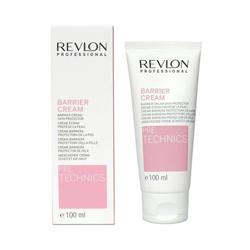 Revlon Professional Barrier Cream - Защитный крем 100 мл