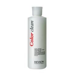 Revlon Professional Color Clean - Средство для снятия краски с кожи 250 мл