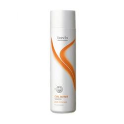Londa Curl Definer - Средство для защиты волос перед химической завивкой