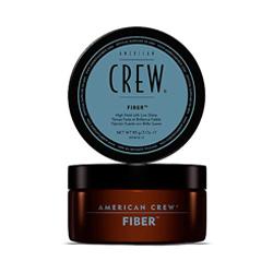 American Crew Fiber - Гель для укладки волос 85 мл