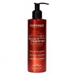 Coiffance Color Booster Recoloring Care cooper - С Усилитель цвета волос, 250 мл