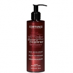 Coiffance Color Booster Recoloring Care Manogany - А Усилитель цвета волос, 250 мл