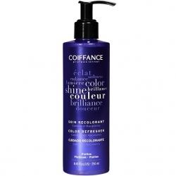 Coiffance Color Booster Recoloring Care - P Усилитель цвета волос платиновый, 250 мл