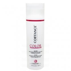 Coiffance Shine Intensifying Conditioner - Кондиционер для придания блеска окрашенным волосам, 200 мл