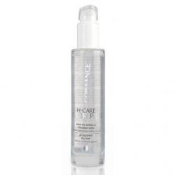 Coiffance Elixir For Nutrition And Brillance Shine - Эликсир для питания и придания блеска волосам, 50 мл