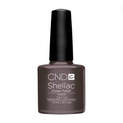 CND Shellac Гель-лак для ногтей №34 Rubble 7,3 мл