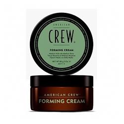 American Crew Forming Cream - Крем для укладки волос 50 мл