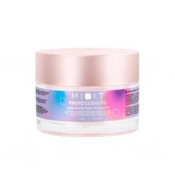 MIXIT PROTO COSMETIC Ultra-Active Daily Moisturizer - Увлажняющий дневной крем для возрастной кожи лица 30+, 50 мл