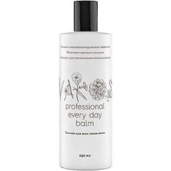 Valentina Kostina Vakos Professional - Бальзам для всех типов волос, 250 мл