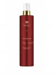 Greymy Hydra Twin Action Spray - Спрей двойного действия для увлажнения волос и защиты цвета, 200мл