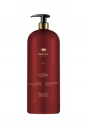 Greymy Zoom Color Conditioner - Кондиционер Зум Колор для окрашенных волос, 1000 мл