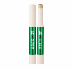 Etude House AC Clean Up Mild Concealer - Консилер для проблемной кожи 2,2 г