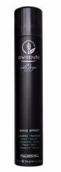 Paul Mitchell Awapuhi Wild Ginger Shine Spray - Спрей-блеск для волос 150 мл