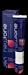 Estel NewTone mini - Тонирующая маска для волос 8/36 (светло-русый золотисто-фиолетовый), 60 мл