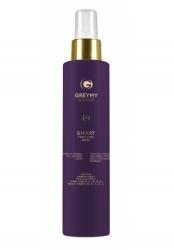 Greymy Smart Twist Curl Spray - Текстурирующий спрей для создания волн, 150 мл
