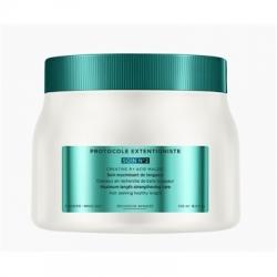 Kerastase Resistance Extentioniste Soin № 2 - Уход для восстановления поврежденных и ослабленных волос,500 мл