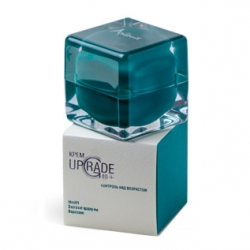 Аркадия UpGrade - Крем UpGrade 40+ Для профилактики возрастных изменений кожи, 50 мл