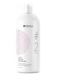 Indola Innova Color Conditioner - Кондиционер для окрашенных волос 1500 мл