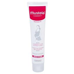 Mustela Maternite - Восстанавливающая сыворотка против растяжек, 75 мл