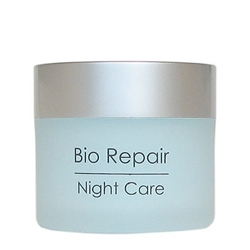 Holy Land Bio Repair Night Care - Ночной крем 50 мл