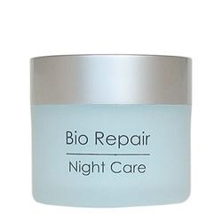 Holy Land Bio Repair Night Care - Ночной крем 50 мл